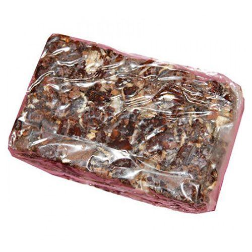 bb Royal Tamarind/Imli Deseeded Cake, 500 g