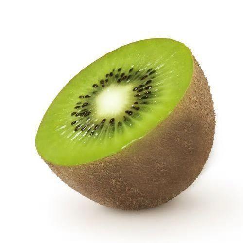 Fresho Kiwi - Green, 3 pcs