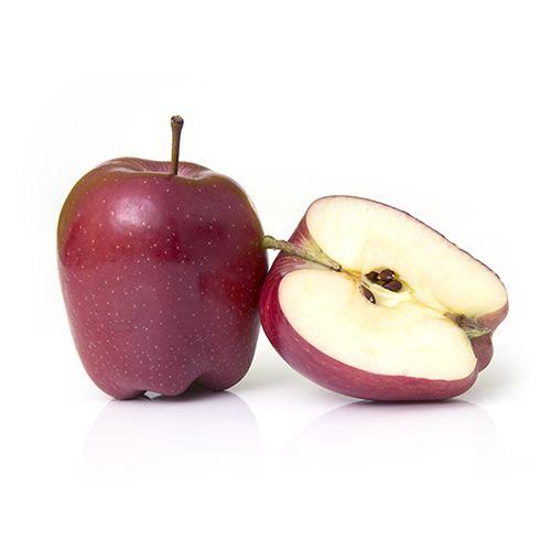 Fresho Apple - Red Delicious/Washington, Regular, 6 pcs