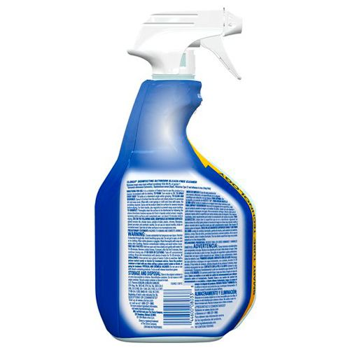 Disinfecting 887 Ml Online At Best Price.