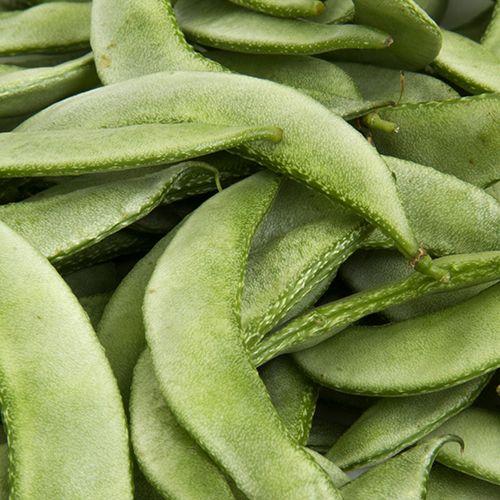 Fresho Beans - Avare, 1 kg