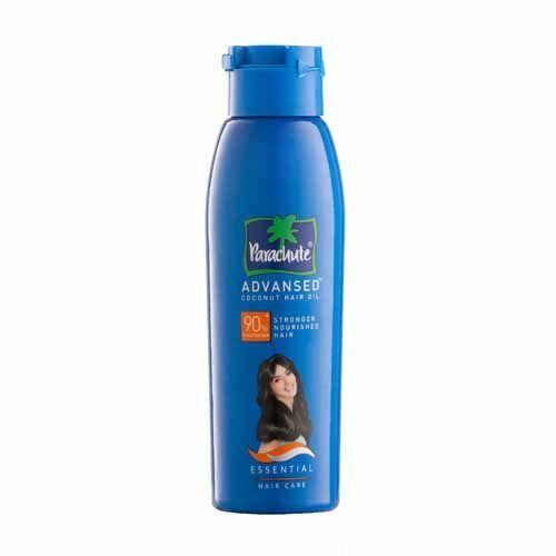 Buy Parachute Hair Oil...