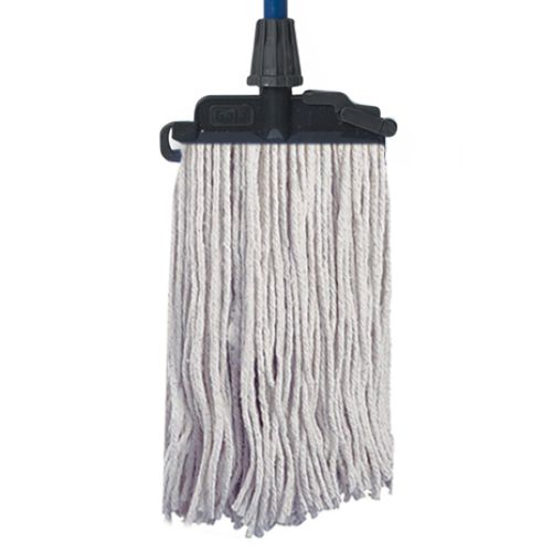 Gala Mop - Clip And Fit Refill, 1 pc