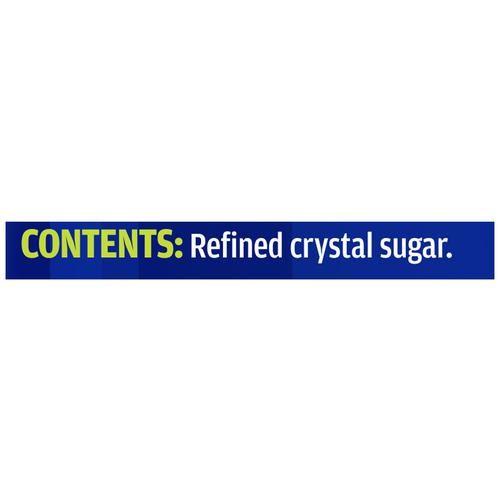 Madhur Sugar - Refined, 5 kg Pouch