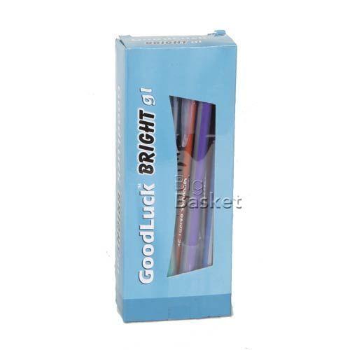 Goodluck Bright Gl Pen, 20 pcs
