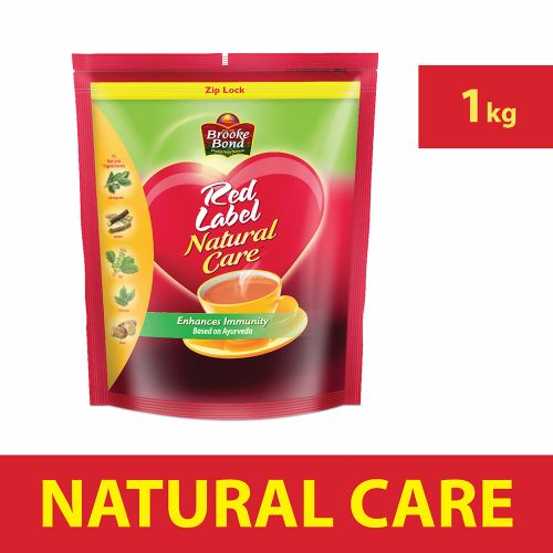 Red Label Natural Care  Kg