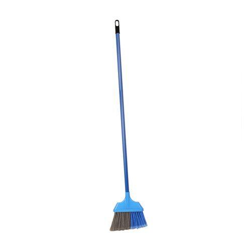 Gala V Broom - Ceiling Broom, 1 pc