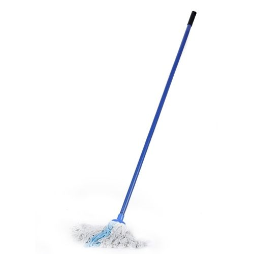 Gala Mop - Looped Cotton Mop, 1 pc