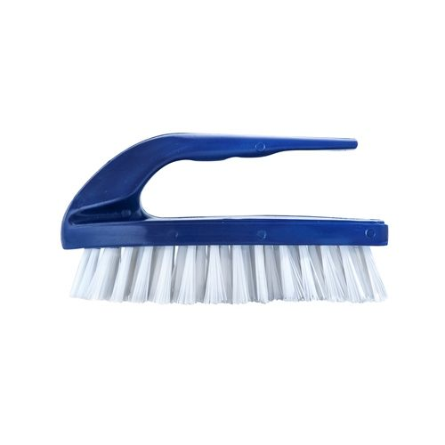 Gala Brush - Iron (Plastic), 1 pc