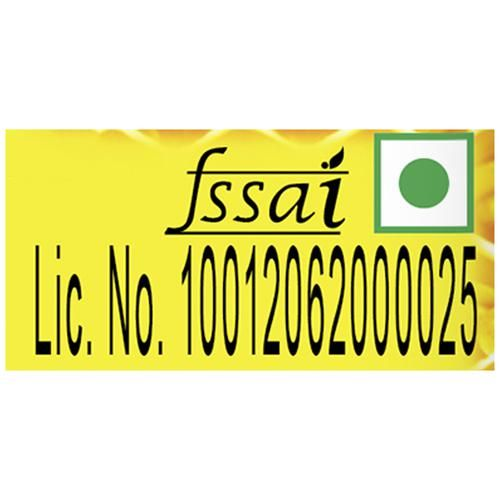 Dabur Honey :100% Pure World's No.1 Honey Brand with No Sugar Adulteration, 250 g (Get 20% Extra)