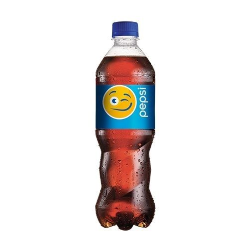 Buy Pepsi Soft Drink 750 Ml Bottle Online At Best Price