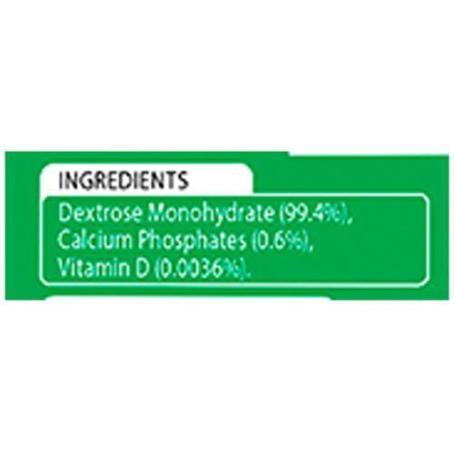 Dabur Glucose -D Energy Boost with Vitamin D, 500 g (450gm + 50gm free)