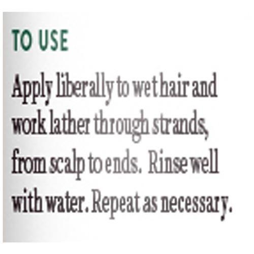 BIOTIQUE Bio Henna - Leaf Fresh Texture Shampoo & Conditioner, 190 ml