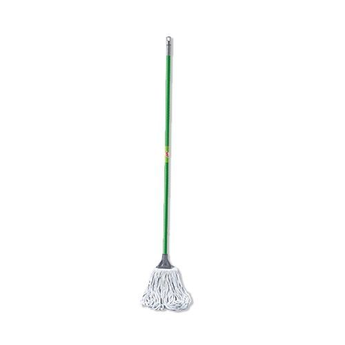 buy scotch brite cotton handle mop refill 1 pc online at best price