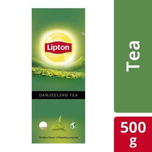 Lipton  Darjeeling Tea, 500 gm