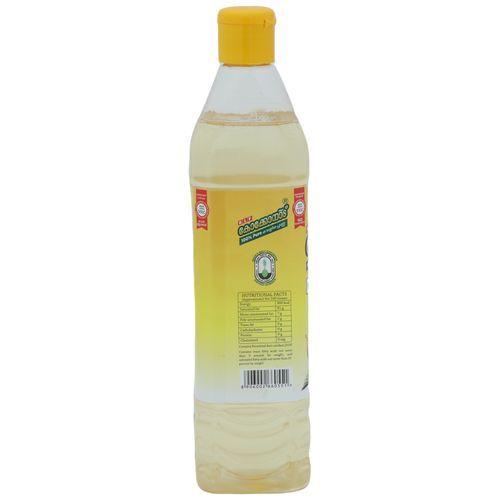 Klf  Coconad - Coconut Oil, 500 ml Bottle