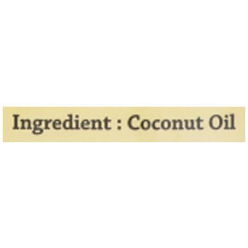 Klf  Coconad - Coconut Oil, 1 L Pouch