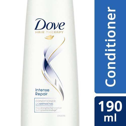 Dove Intense Repair Conditioner, 175 ml