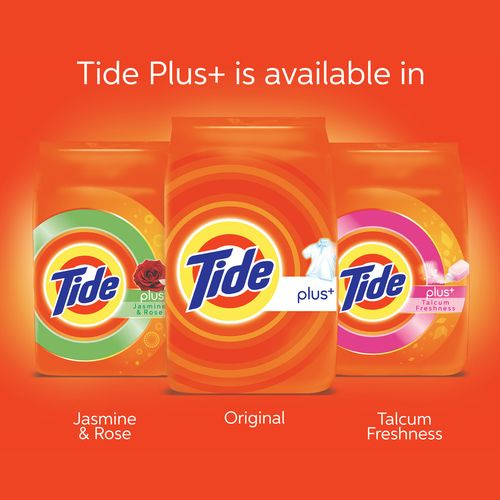 tide detergent core benefits All® detergent a powerful stain remover, + all® free clear the #1 doctor recommended laundry detergent brand for sensitive skin.