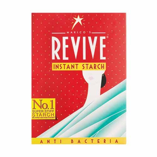 Revive Anti Bacterial Instant Starch, 200 g