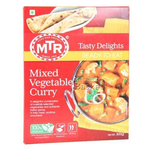 mtr ready to eat A large chunk of indian consumers are still price conscious, which poses a challenge to the ready-to-eat food manufacturers and suppliers bird's eye ltd, bakkavor foods ltd, general mills, mccain foods, findus group ltd, premier foods group ltd, and mtr foods are few key players in the market.