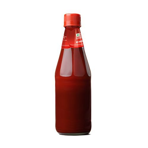 kissan ketchup Ketchup is a sauce used as a condiment originally, recipes used egg whites,  mushrooms, oysters, mussels, or walnuts, among other ingredients, but now the.