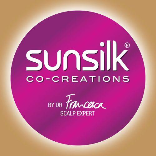 Sunsilk Shampoo - Hair Fall Solution, 180 ml