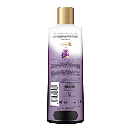 Lux Body Wash - Magical Spell, 240 ml