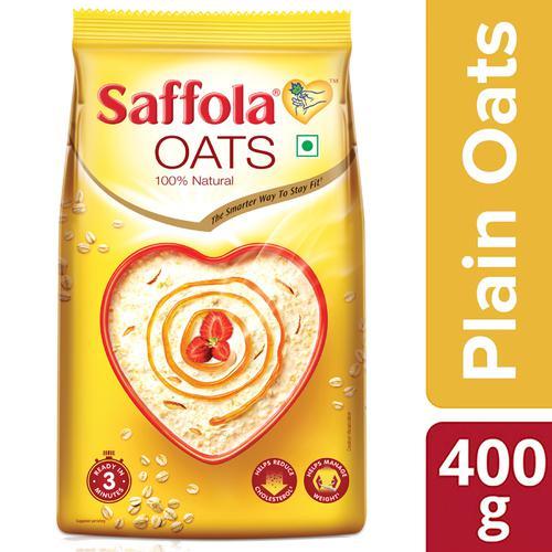 Saffola Oats, 400 g