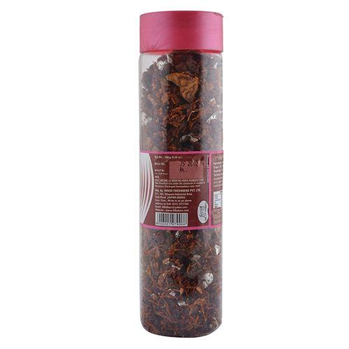 Dizzle Mouth Freshener - Jhilmil Supari, 150 gm Bottle