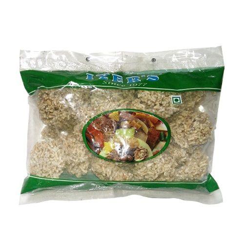 Iyers  Sandige - Aralu, 150 gm Pouch