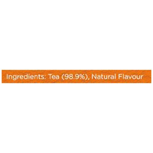 Tetley Masala Tea, 100 g (50 Bags x 2 g each)