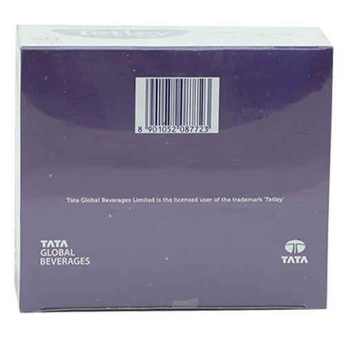 Tetley Earl Grey Tea, 100 g (50 Bags x 2 each)
