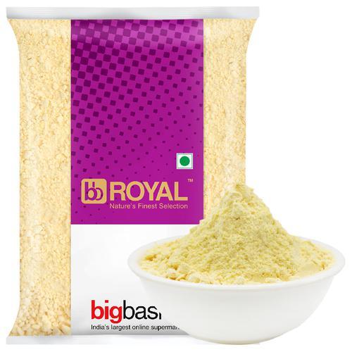 BB Royal Besan/Kadale Hittu, 1 kg Pouch