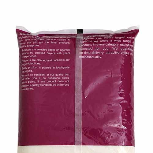 bb Royal HMT Kolam Rice, 5 kg Bag