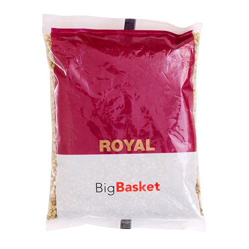 bb Royal Coriander / Dhania Seeds, 200 g