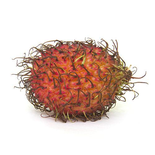 Fresho Rambutan, 500 gm