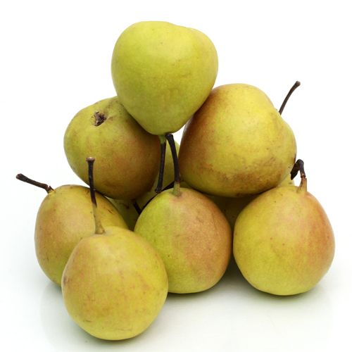 Buy Fresho Pear Naspathi Indian 500 Gm Online At The Best