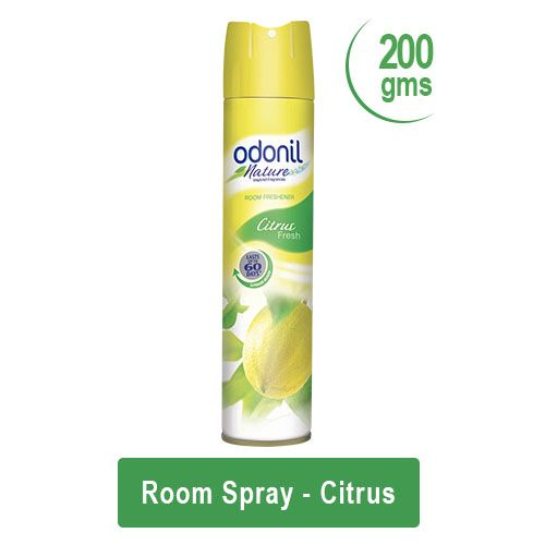 Best Air Freshener For Bedroom 28 Images Air Freshener The Effective Solution To Get Rid Of