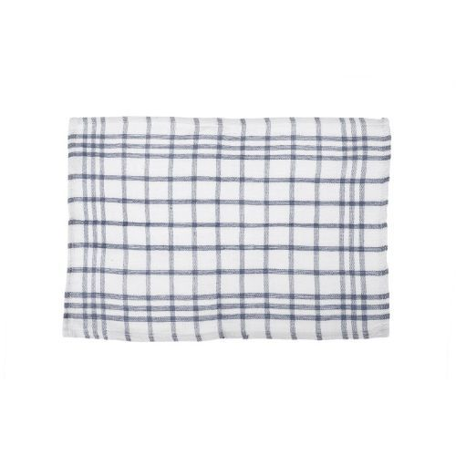 Blor Kitchen Towel - Gulmohar, 10 pcs
