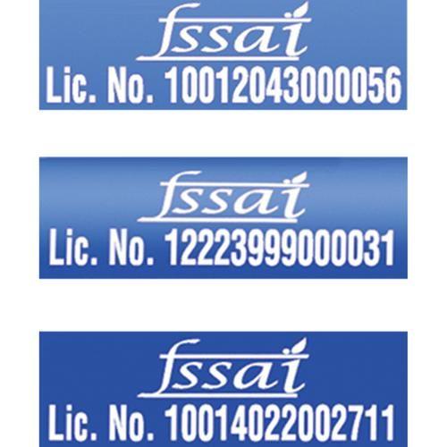 Cadbury Oreo Creme Biscuit - Strawberry, 120 g