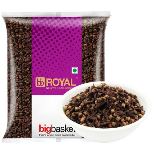 bb Royal Cloves/Launga, 100 g