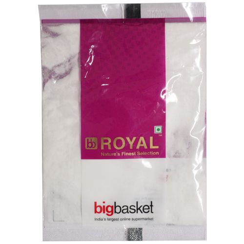 bb Royal Cooking Soda, 50 g