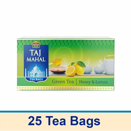 taj mahal tea pricing strategy Basic strategy will  of the countries in the world and there are twenty-nine states in india the taj mahal :  the preferred drink to tea in south india.