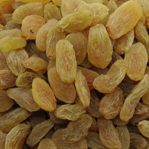 BB Popular Raisins/Ona Drakshi - Indian, 100 g Pouch