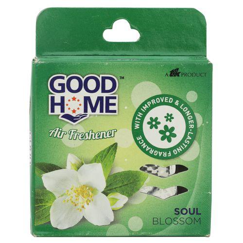 Good Home Air Freshener - Soul Blossom, 50 g