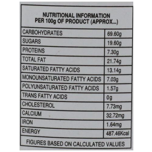 Bisk Farm Biscuits - Choco, 200 gm Bottle