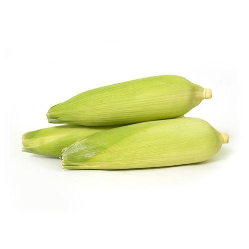 Fresho Sweet Corn, 2 pcs