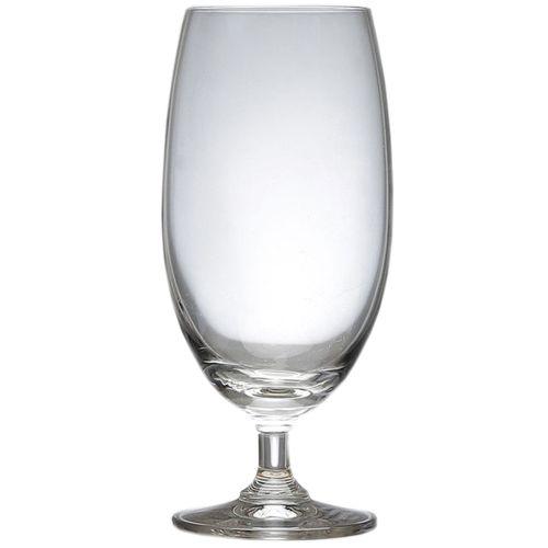 Ocean Classic Beer Mug - Stem, 420 ml