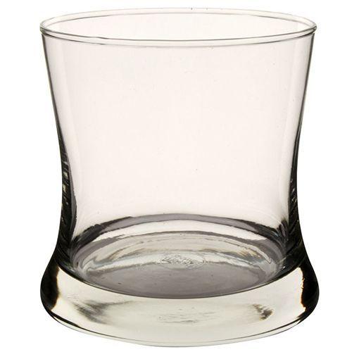 Ocean Water Glass - Tango Rock, 6 pcs
